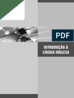 Introd a Ling Inglesa.pdf