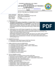 RPP Dasar Listrik Dan Elekttronika - (2)