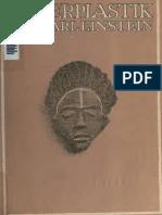 negerplastik00einsuoft.pdf