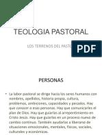 Aula 5 Los Terrenos Del Pastor