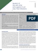 jurnal fosfomycin ISK.pdf