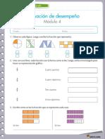 matematicas 4.pdf
