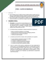 285969903-MUESTREO-INFORME.docx
