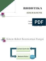 Robotika_4 (sensor robot).pdf