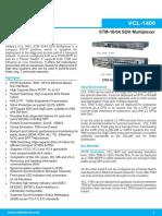 vcl-1400.pdf