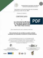 2015_ponencia Academia Journals Celaya_a