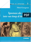 Matei_Georgescu_-_IPOSTAZE_ALE_MORTII_INTR-UN_TIMP_AL_DORINTEI