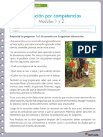 evaluacion por competencias y1y 2 .pdf