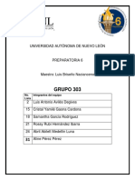 Historia Del Handball Cultura