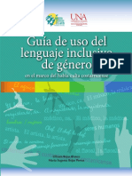 REE-LENGUAJE-INCLUSIVO-1.pdf