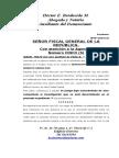 123-denunciante-pide-a-fiscal-de-la-causa-ponga-bajo-control-de-juez-competente-la-investigacion.doc