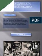 actividad integradora ARTES.pptx