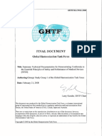 ghtf-sg1-n011-2008-principles-safety-performance-medical-devices-080221.pdf