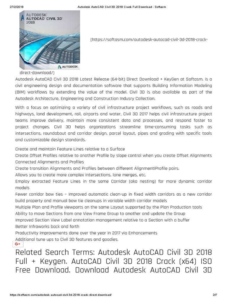 autocad 2009 64 bit keygen free download