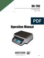 [Balance] Digi DC-782-Manual.pdf