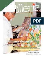 Artillería-N°-365.pdf