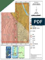 02 Peta Geologi
