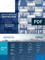 ventas_inmobiliarias_-_tercer_trimestre_2017_-_18_octubre_2017.pdf