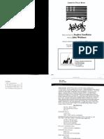 Assassins LIBRETTO [MTI].pdf
