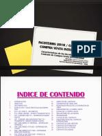 incoterms2010ycontratodecompraventainternacional-140414184155-phpapp02