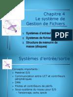 ch4-Gestion des fichiers.pdf