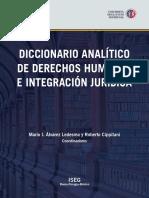 Diccionario Analítico de Derechos Humanos.pdf