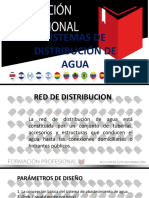 Tema 03- Sistemas de Distribucion de Agua_2