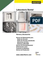 Dental Spanish