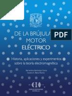 brujula_completo_impreso (1).pdf