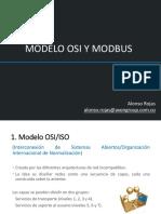 OSI_Modbus.pptx
