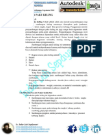SAMBUNGAN PAKU KELING.pdf