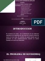 Diapositiva de Mecanica de Suelos Aplicada