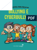 Cartilha-de-Bullying-e-Cyberbullying.pdf