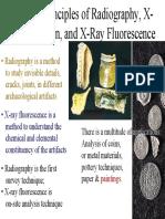 PrinciplesofXRF.pdf