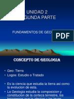 Petroqumica