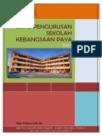 buku-pengurusan-skpaya-2015.pdf