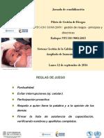 Gestion_de_riesgos.pdf