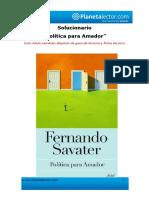 politica_para_amadorsolucio.pdf