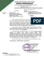 PERMINTAAN USULAN BKSM.docx