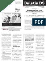 Buletin-DS-Edisi-51