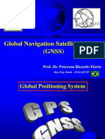 AULA_3_GNSS_pdf