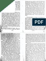 Satyam Shivam Sundaram Volume 1 section 3