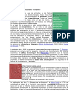 evolucindelpensamientoeconmico-130219095307-phpapp02
