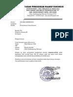 template-surat-permohonan-domain-SCH_ID.pdf