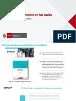 2. Educacion Financiera_MINEDU (1)