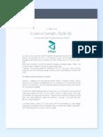 CC - Newsletter - Zilliqa