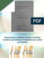 BLOK 23 (2016) Biomekanika Ortodontik 2016.pdf