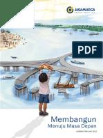 Annual Report Jasa Marga 2012.pdf
