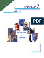 10-Seguridad Almacén TEMA DE EXPO.pdf