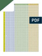 Excel- UNCP.xlsx